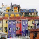 Ile tak naprawdę kosztują mieszkania?