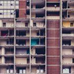 Dlaczego nieruchomości w Polsce tak bardzo drożeją?